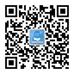 qrcode_for_gh_4f581f4e6a23_258.jpg